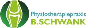 Physiotherapie Stuttgart – Physiotherapiepraxis B.Schwank