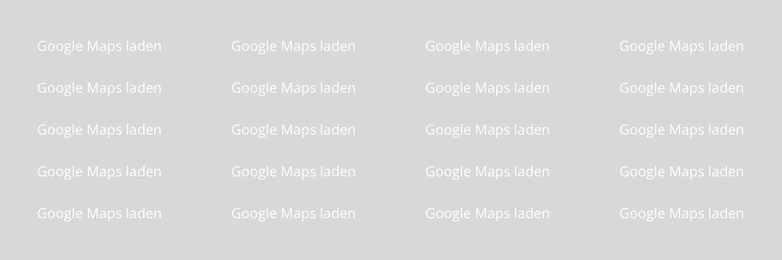 Google Maps Platzhalter